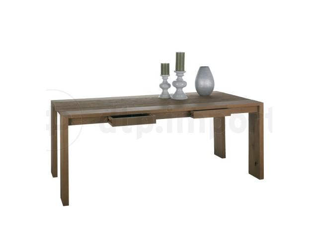 96edeb040b13b Masívny nábytok z teakového dreva - Blogy zo sveta firiem