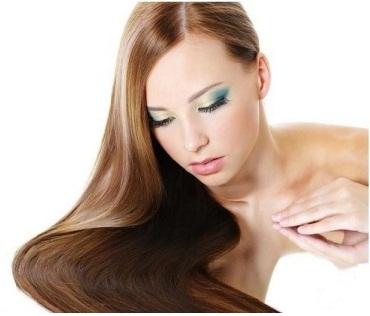 Nové trendy, nové účesy, nové predlžené vlasy