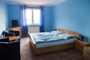 Dvojlôžková izba pri Bratislave