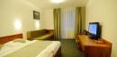 Komfortne zariadené izby - Hotel Diery