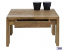 Konferenčný stôl z masívu
