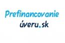 Refinancovanie hypotéky môže ušetriť tisíce Eur