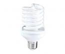 Na čo si dať pozor pri nákupe svetelných zdrojov