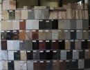 Výhody prírodného kameňa použitého na fasádu